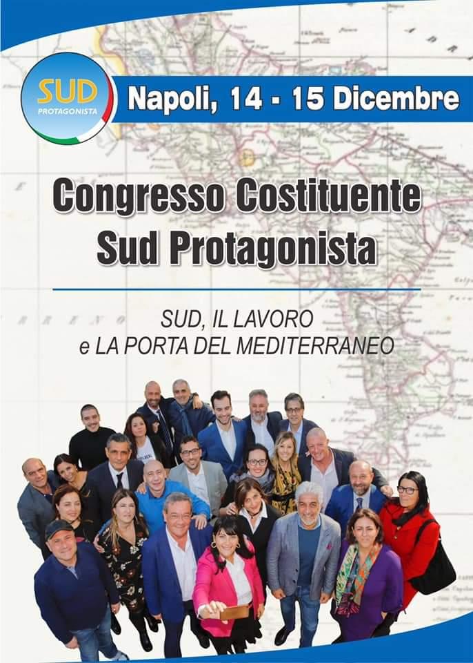 Manifestazione-14-15-Dicembre-2018