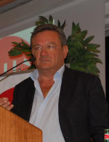 Salvatore Ronghi
